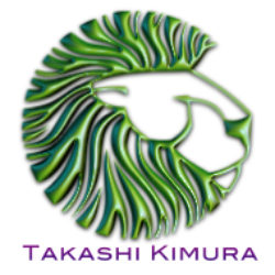 TAKASHI KIMURA WEB SITE